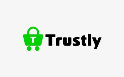 Därför bryter Trustly casino mark