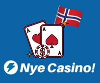 www.nye-casino.org